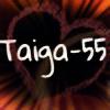Taiga-55's avatar