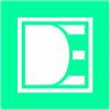TaigaDS's avatar