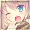 TaigaLife's avatar
