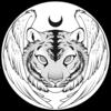 TaigaNoTengoku's avatar
