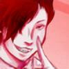 TAIGAO's avatar