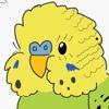 Taigatanfan's avatar