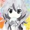 TaigaWinters's avatar