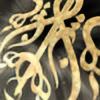 Taigha's avatar