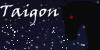 TaigonRegistry