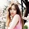 taigyeomini's avatar