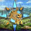 TaiHaru's avatar