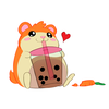 Taihido's avatar