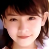 taihoo's avatar