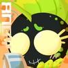 Taii-of-Kaon's avatar
