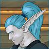 Taiine's avatar