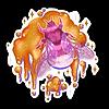 Taiinn's avatar
