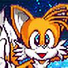 taiIsfox's avatar