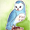 TaijaVigilia's avatar