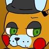 Taijiweavile's avatar