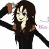 Taijiya-chan's avatar
