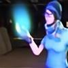 Taijutsugirl0's avatar