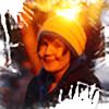 taikaminna's avatar