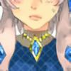 taikanana's avatar