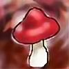 Taikasieni's avatar