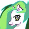 Taikatia's avatar