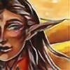 Taikaturska's avatar