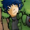 taiketsuenmi's avatar
