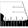 TaiketsuPRO's avatar