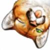 Taikgwendo's avatar