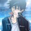 Taiki-graphiste's avatar