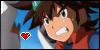 Taiki-Kudou's avatar