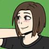 Taiki's avatar