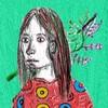 Taiki12166's avatar