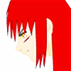 TaikiUchiha's avatar
