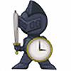 taiknight's avatar