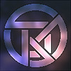 Taiko554's avatar