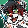 Taikoku's avatar