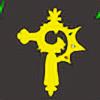taikokuro's avatar