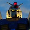 TaikoMang's avatar