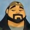 taikun21's avatar