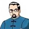 tail-kinker's avatar