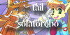 Tail-Solatorobo