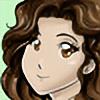 tailabgs's avatar