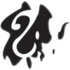 Tailbone's avatar