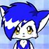 tailchana's avatar