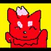 Taildoll's avatar