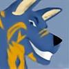 Tailern's avatar