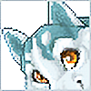 tailfrost's avatar