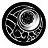 Tailgate04's avatar