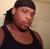 Tailiay27's avatar